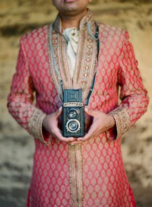 Indian-Wedding-Attire-Elizabeth-Messina-03
