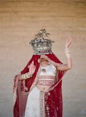 Indian-Wedding-Attire-Elizabeth-Messina-07