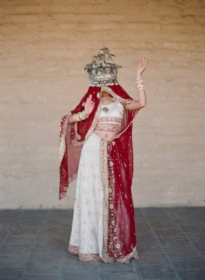Indian-Wedding-Attire-Elizabeth-Messina-08