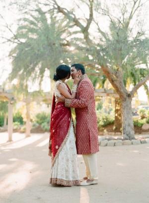 Indian-Wedding-Attire-Elizabeth-Messina-09