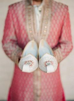 Indian-Wedding-Attire-Elizabeth-Messina-11