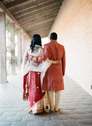 Indian-Wedding-Attire-Elizabeth-Messina-13