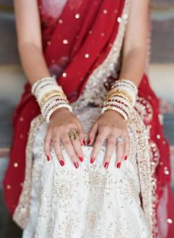 Indian-Wedding-Attire-Elizabeth-Messina-14