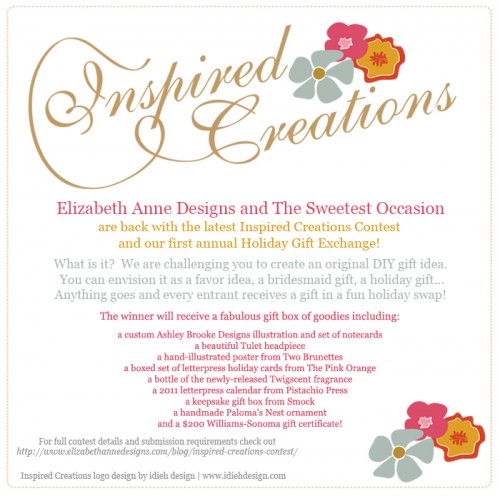 Inspired-Creations-Contest-Flier-21