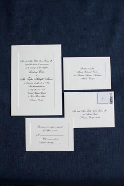 Navy-Blue-Invitation-Suite