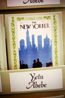 New-Yorker-Cover-Escort-Card
