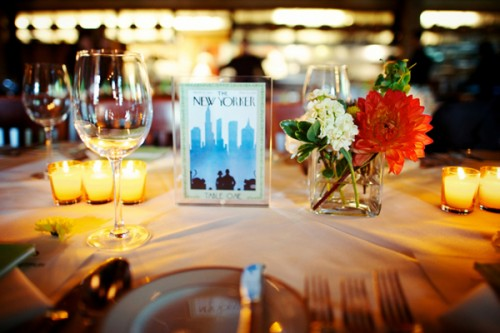 New-Yorker-Table-Number