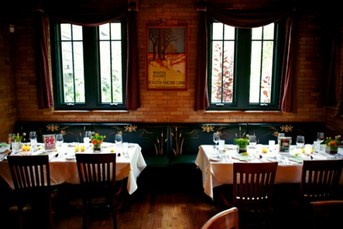 North-Pond-Restaurant-Chicago-Reception-5