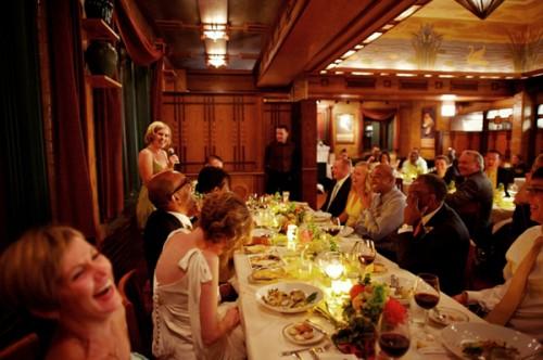 North-Pond-Restaurant-Chicago-Reception