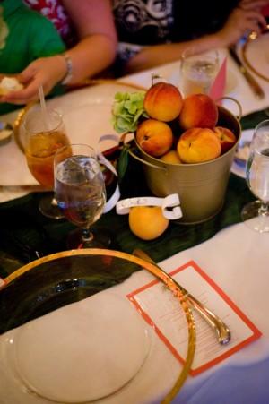 Peach-Bucket-Centerpiece-2