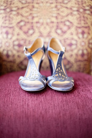 Periwinkle-Satin-Shoes