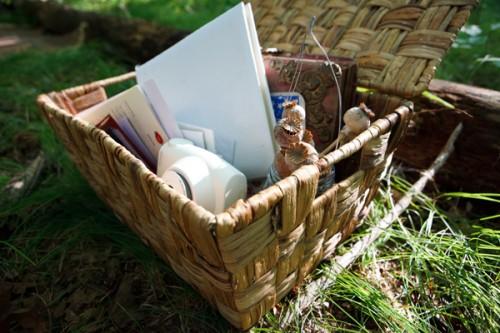 Picnic-Wedding-Ideas-2