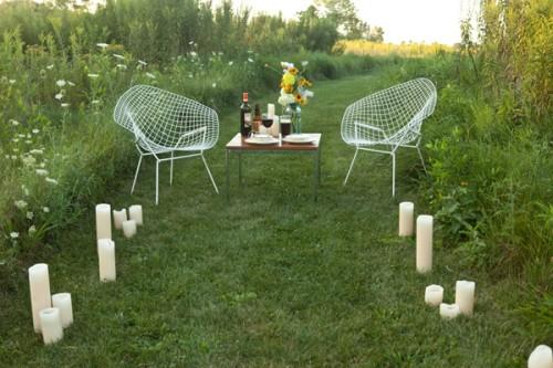 Picnic-Wedding-Ideas