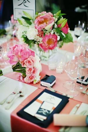 Pink-Garden-Centerpiece