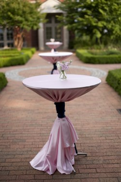 Pink-and-Navy-Cocktail-Table