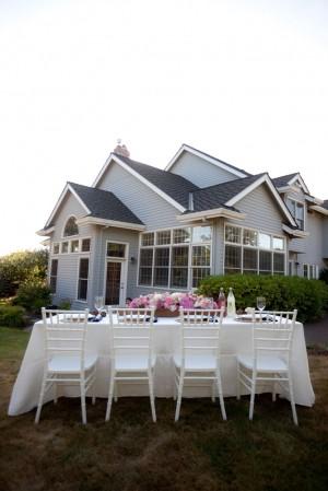 Preppy-Outdoor-Wedding-Ideas