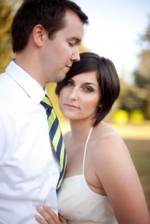 Preppy-Pink-and-Blue-Wedding-Ideas-01