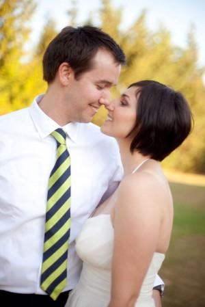 Preppy-Pink-and-Blue-Wedding-Ideas-04