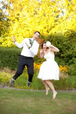 Preppy-Pink-and-Blue-Wedding-Ideas-05
