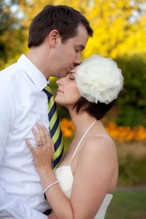 Preppy-Pink-and-Blue-Wedding-Ideas-06