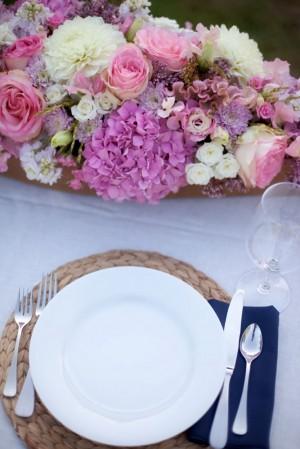 Preppy-Pink-and-Blue-Wedding-Ideas