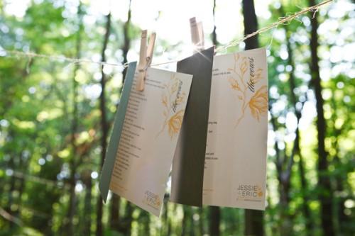 Printed-Ceremony-Vows