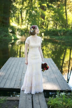Pronovias-Wedding-Gown