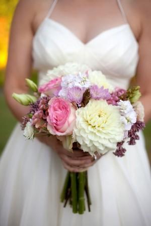 Purple-and-Pink-Garden-Bouquet