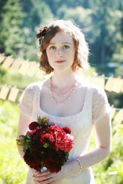 Red-Head-Bride
