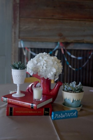 Red-White-and-Blue-Centerpieces
