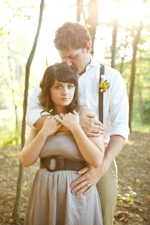 Rustic-Anniversary-Shoot-Jaclyn-Simpson-Photography-08