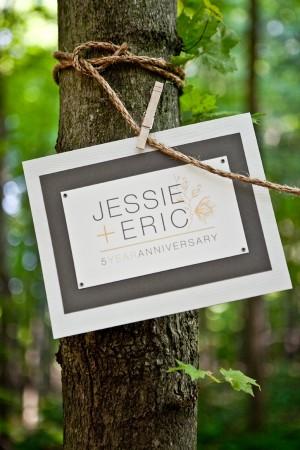 Rustic-Anniversary-Shoot-Jennifer-Kathryn-Photography-03