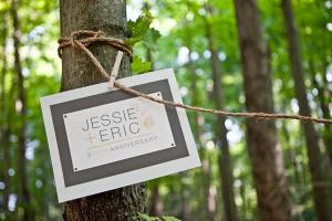 Rustic-Anniversary-Shoot-Jennifer-Kathryn-Photography-04