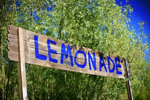 Rustic-Lemonade-Sign