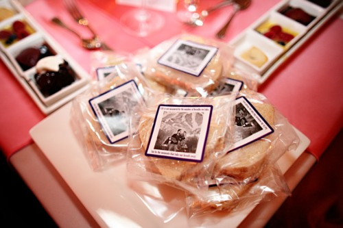 Sandwich-Late-Night-Food-Wedding
