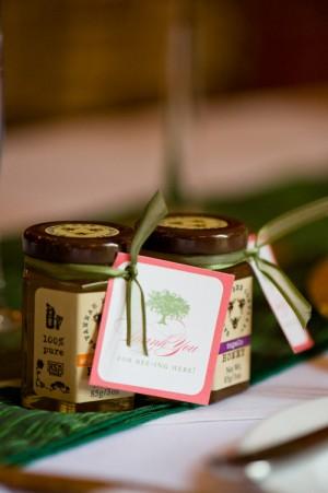 Savannah-Bee-Company-Honey-Favor-2