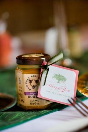 Savannah-Bee-Company-Honey-Favor