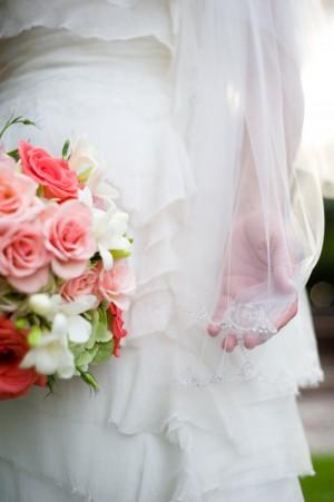Savannah-Garden-Wedding-Open-Light-Studio-Morgan-Gallo-Events-10