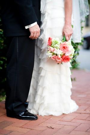 Savannah-Garden-Wedding-Open-Light-Studio-Morgan-Gallo-Events-11