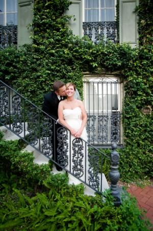 Savannah-Garden-Wedding-Open-Light-Studio-Morgan-Gallo-Events-12