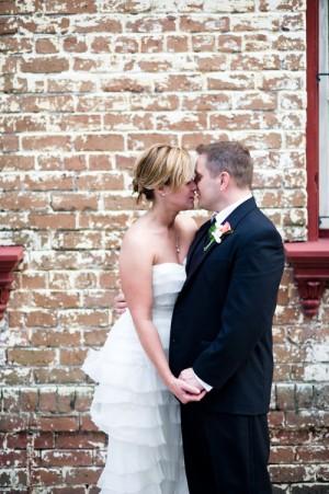 Savannah-Garden-Wedding-Open-Light-Studio-Morgan-Gallo-Events-14