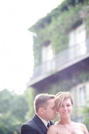 Savannah-Garden-Wedding-Open-Light-Studio-Morgan-Gallo-Events-15