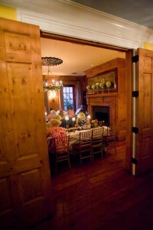 Savannah-Garden-Wedding-Open-Light-Studio-Morgan-Gallo-Events-16
