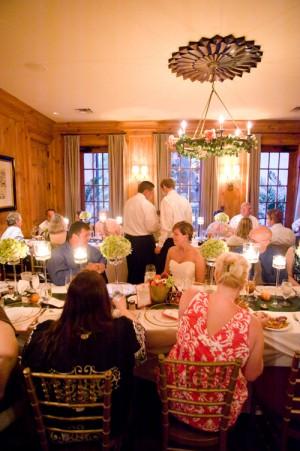Savannah-Garden-Wedding-Open-Light-Studio-Morgan-Gallo-Events-17