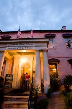 Savannah-Garden-Wedding-Open-Light-Studio-Morgan-Gallo-Events-18