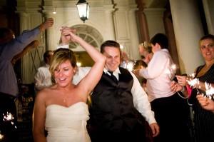 Savannah-Garden-Wedding-Open-Light-Studio-Morgan-Gallo-Events-19