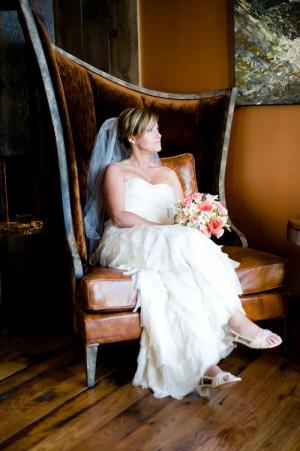 Savannah-Garden-Wedding-Open-Light-Studio-Morgan-Gallo-Events-2