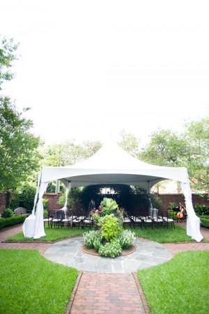Savannah-Garden-Wedding-Open-Light-Studio-Morgan-Gallo-Events-21