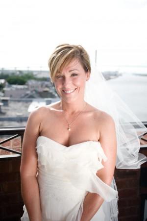 Savannah-Garden-Wedding-Open-Light-Studio-Morgan-Gallo-Events-3