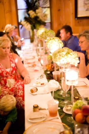Savannah-Garden-Wedding-Open-Light-Studio-Morgan-Gallo-Events
